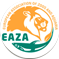 European Association of Zoos and Aquaria