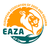 EAZA (European Association of Zoos and Aquaria)