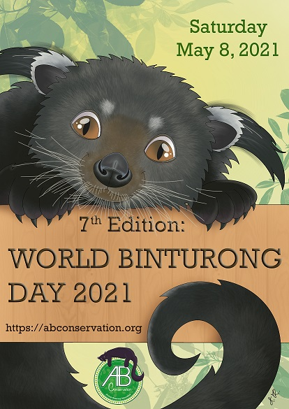 WBD 2021 poster