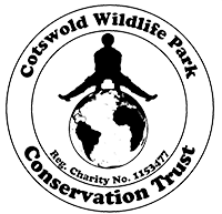 Cotswold Wildlife Park Conservation Trust