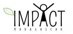 Impact Madagascar